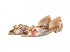 Sandale dama-S27N Anelia