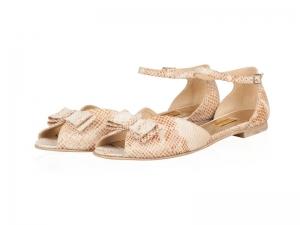 Sandale dama- S27N Shira