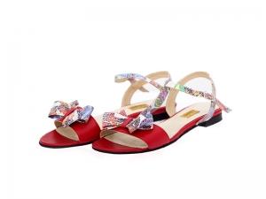 Sandale dama- S27Nbis Butterfly