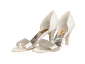 Sandale dama-S30N Agres