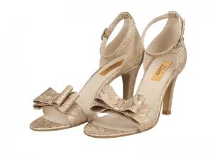 Sandale dama - S30N Dahlia
