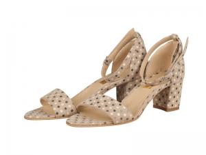 Sandale dama- S30N Emy