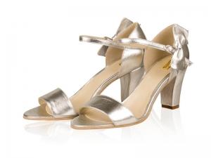 Sandale dama-S30N Evone
