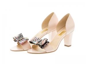 Sandale dama-S30N Marilis