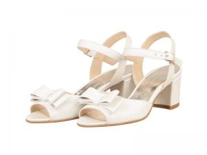 Sandale dama - S32N Ina