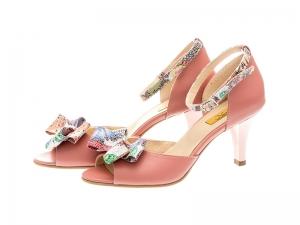 Sandale dama-S32N Isla