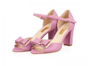 Sandale dama-S32N Lilya