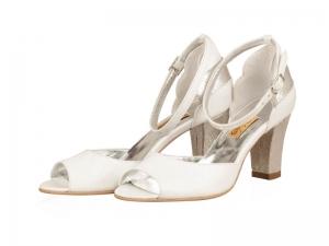 Sandale dama-S32N Mirig
