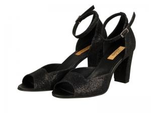 Sandale dama- S33N Hazel