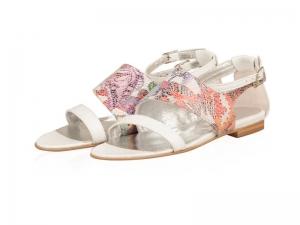Sandale dama-S36N Fluar