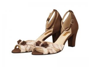 Sandale dama-S44N Musy