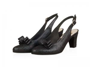 Sandale dama-Satiha