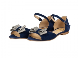 Sandale dama-SB194N Bexlei
