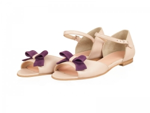 Sandale dama-SB194N Saem