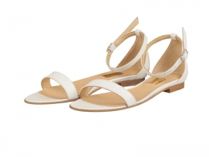Sandale dama Unna