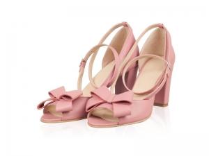 Sandale dama Veralys