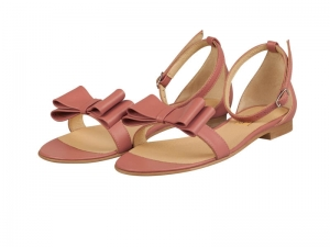 Sandale dama Vida