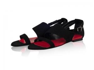 Sandale dama Weris