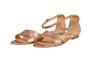 Sandale dama Ziney