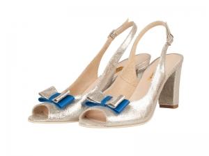 Sandale mireasa-S175N Megan