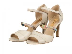 Sandale mireasa- S182N Bellyou