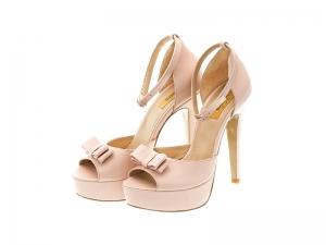 Sandale mireasa- S32N Elea