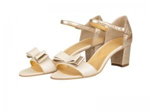 Sandale mireasa-S32N Janett