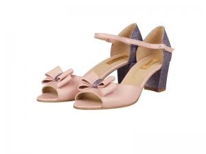 Sandale mireasa Valmy