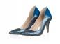 Pantofi dama Amaze