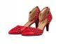 Pantofi dama- Avery