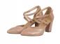 Pantofi dama Cinder