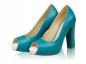 Pantofi dama Cosmo