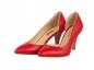 Pantofi dama Esy