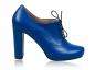 Pantofi dama-G10N Electric shine