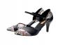 Pantofi dama- Giselle