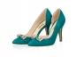 Pantofi dama Jade