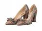 Pantofi dama Lottie