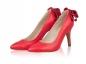 Pantofi dama- P01N Amisu