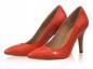 Pantofi dama- P01N Coral