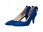 Pantofi dama-P08N Electible