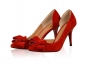 Pantofi dama- P08N Hot Sensation