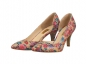 Pantofi dama-P08N Riya