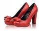 Pantofi dama - P154N Sonia