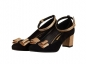 Pantofi dama - P163N Marye