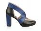 Pantofi dama-P179N Vada