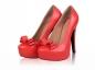 Pantofi dama-  P18N Valex