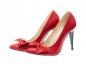 Pantofi dama-P192N Diva Rouge