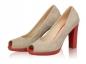 Pantofi dama -  P27 Feno