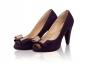Pantofi dama- P27N Blair