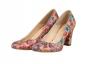 Pantofi dama-P27N Daisy